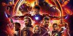 İşte Avengers: Endgame fragmanı