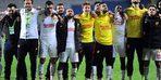 Süper Lig'de işler karıştı
