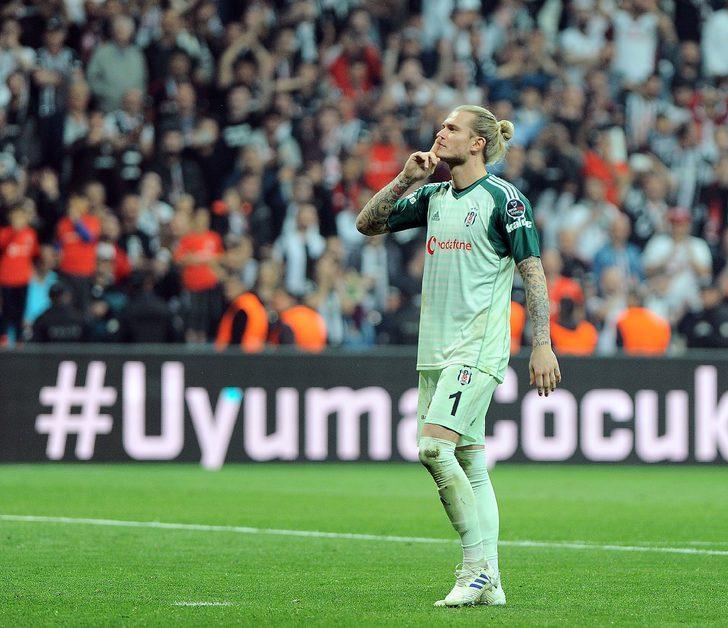 """ONLARIN ESTETİĞE İHTİYACI VAR"""