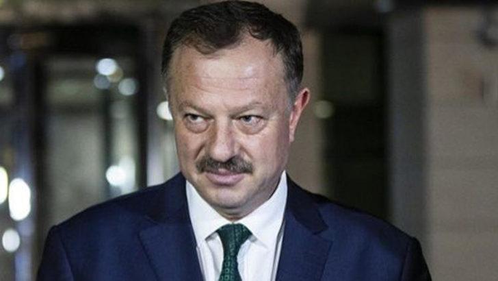 İstanbul seçimlerine itiraz! AK Parti'den YSK açıklaması