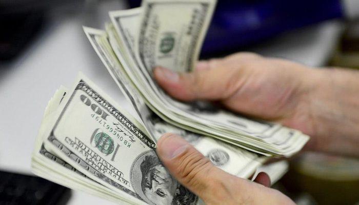 Dolar kuru 17 Ekim: Bugün dolar kuru kaç TL?