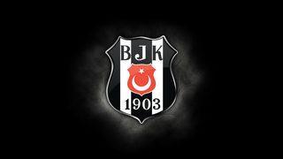 Beşiktaş'ta 3 ayrılık birden!