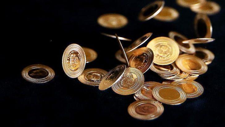 2 Mayıs altın fiyatları: Çeyrek, yarım ve gram altın ne kadar?