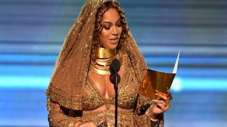 Beyonce, Mevlana belgeseli çekecek!