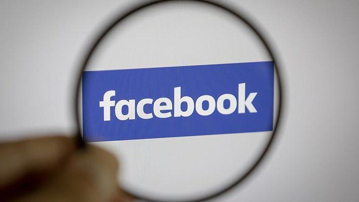 Yüz binlerce kişiyi ilgilendiriyor! Facebook'tan tazminat talep edebilirsiniz!