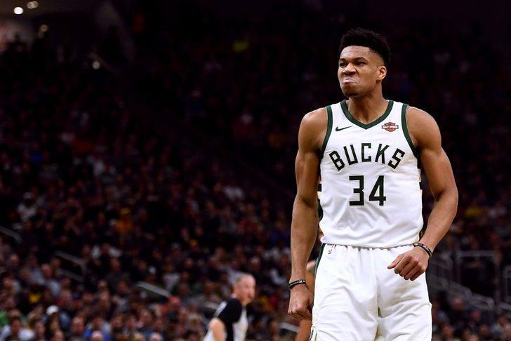 Boston Celtics 116 - 123 Milwaukee Bucks (Denver Nuggets 137 - 140 Portland Trail Blazers)