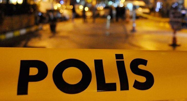 Kadıköy'de izinsiz gösteri gerginliği! 6 polis yaralandı, çok sayıda gözaltı var!