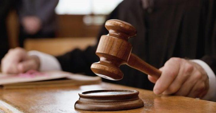 Yargıtay'dan emlakçı ve gayrimenkul danışmanlarıyla ilgili emsal olacak karar