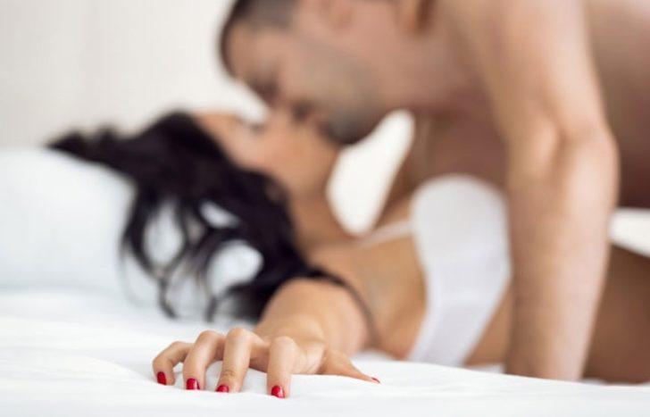 Секс без обезательсв