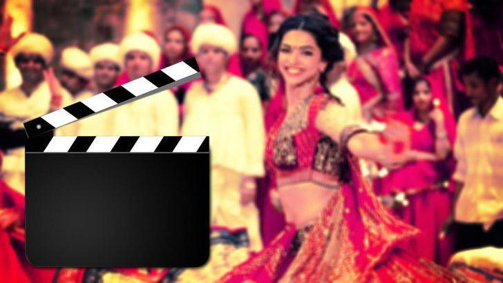 En iyi Hint filmleri listesi: Komedi, aşk, dram ve aksiyon filmleri