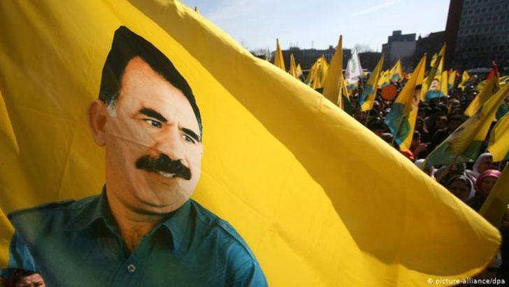 Öcalan: Açlık grevinin sonlandırılması taviz değil