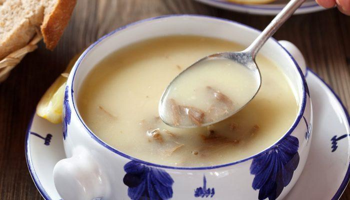 Kastamonu Mutfağının En Güzel 11 Çorbası