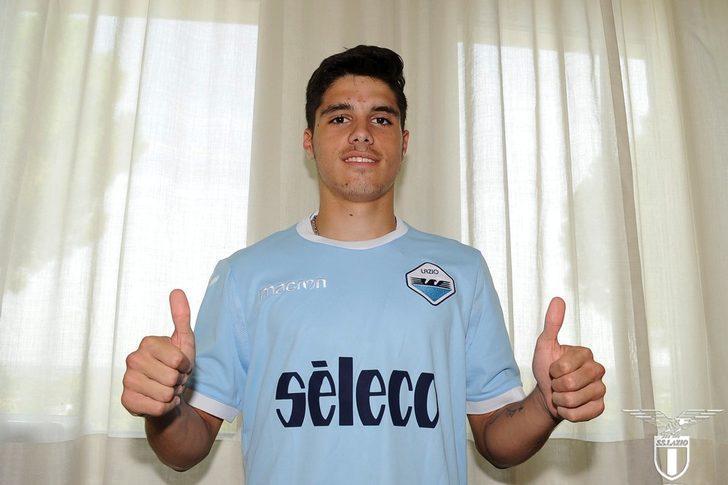 Pedro Neto - Braga > Lazio | BONSERVİS BEDELİ: 8.5 milyon Euro