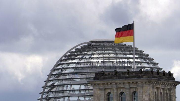 Almanya: 'Umman Körfezi'ndeki Gelişmeler Endişe Verici'