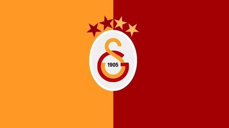 Galatasaray'ın yeni iç saha forması sosyal medyayı sızdı