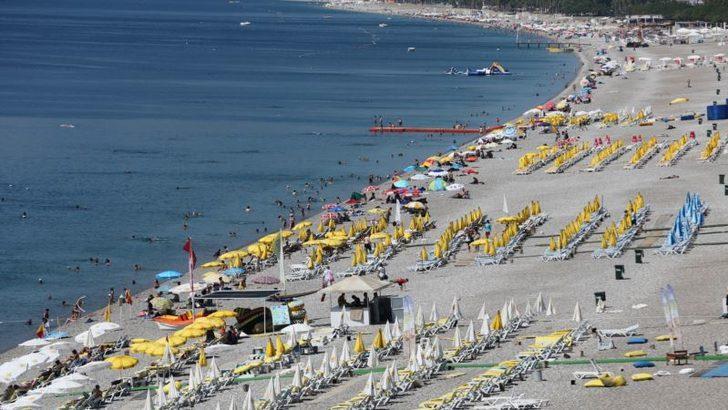 Avrupa'da Yeni Turizm Düzenlemeleri Yolda