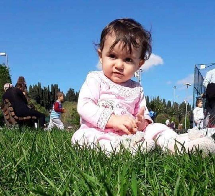 Kaybolan 1,5 yaşındaki çocuğu arama çalışmaları devam ediyor