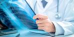 Akciğere yayılan tümörlerde cerrahi mümkün mü?