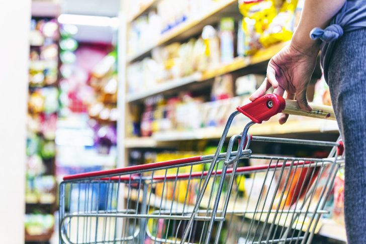 'Ambalajlı ürünlerden ücret alınacak' haberlerine Bakanlıktan net cevap