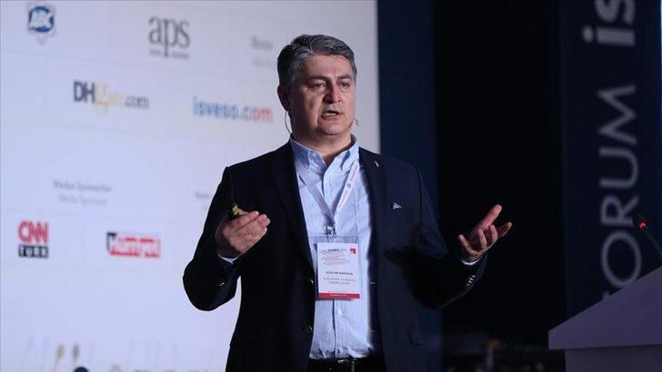 'Türkiye'nin otomobili'nde planı tıkır tıkır işletiyoruz'
