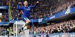 Transferde yılın bombası! Hazard ve Real Madrid iddiası
