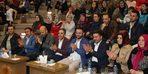 """Nevşehir Belediye Başkanı Arı: """"Biz Nevşehir'e filancayı destekleyenleri almayacağız demedik"""""""
