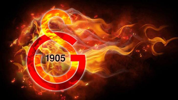 Okan Koçuk Galatasaray'da
