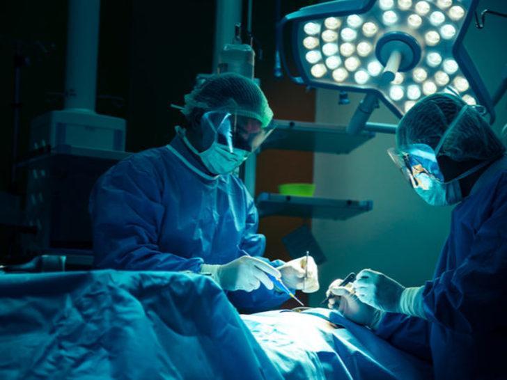 10 Yıldır Hayatımızda... Peki Robotik Cerrahinin Faydaları Hakkında Ne Biliyoruz?
