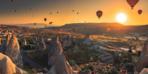 Giden hayran kalıyor! Türkiye'nin büyüleyici güzelliği