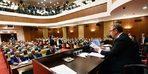 Belediye Meclisi'nde gerginlik: Yetkimi gasp ettirmem size