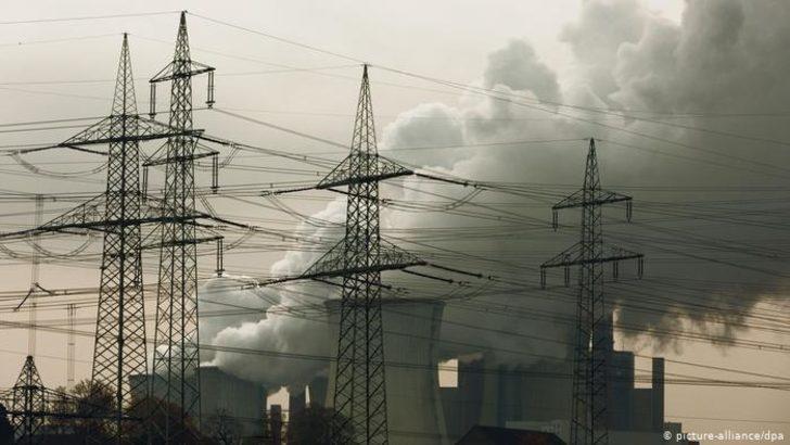 Türkiye'nin bankalardan enerji borçlarını kurtarmasını istediği iddia edildi