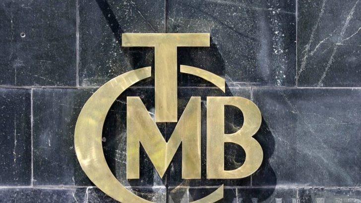 'Merkez Bankası'nın Yedek Rezervleri Bütçeye Aktarılacak'