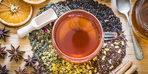 Ramazan boyunca neden papatya çayı içmelisiniz?