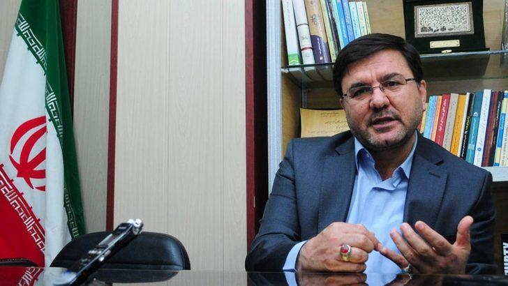İran: Gemilerin sabotajının arkasındaİsrail olabilir