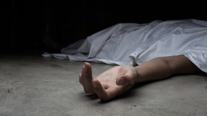 'Geceleri beni bayıltıp fuhşa çıkıyormuş' demişti! Korkunç cinayette karar verildi