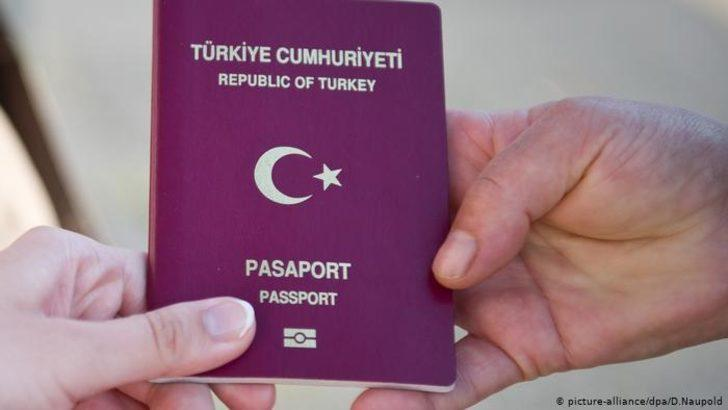 Malezya Türk öğretmeni sınır dışı etti