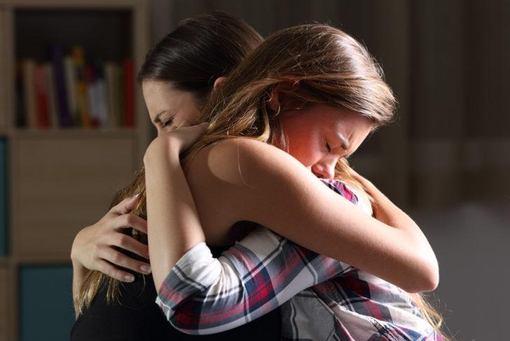 Dost sözleri: Kısa, uzun, anlamlı, ağır dostluk sözleri