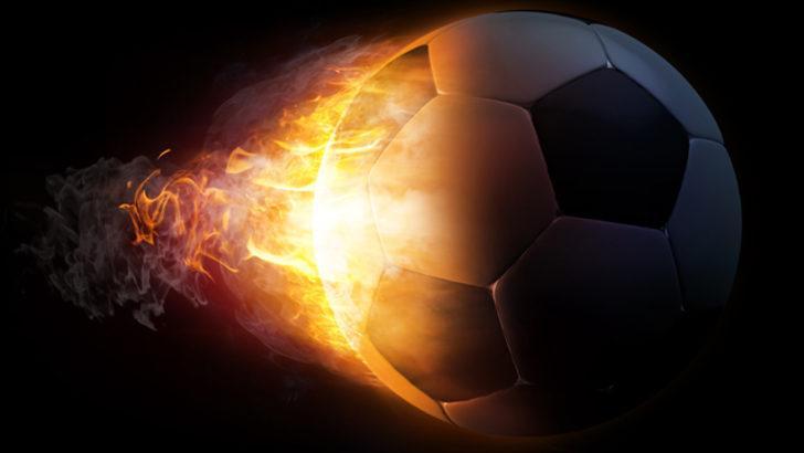 İtalya'da maçı 27-0 kazanan Invicta Sauro'nun hocası kovuldu