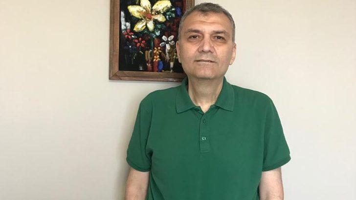 Adana Valiliği'nden kanser hastası Prof. Haluk Savaş'a yeni yanıt: Biz size döneceğiz