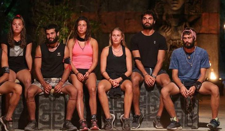 Survivor'da kim elendi? İddialı Türk yarışmacıya büyük şok! Arabayı kim kazandı?