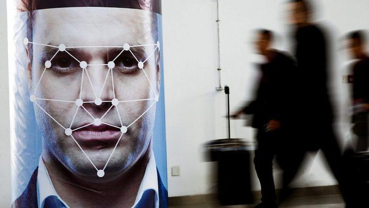 San Francisco yüz tanıma teknolojisini yasaklıyor