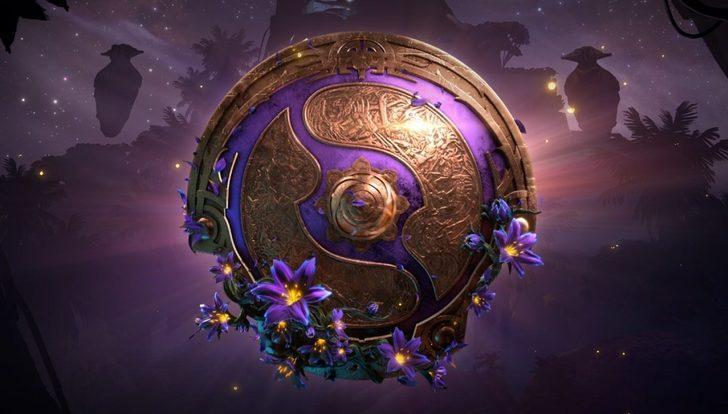 The International 2019 Ödül Havuzu Rekor Kırdı