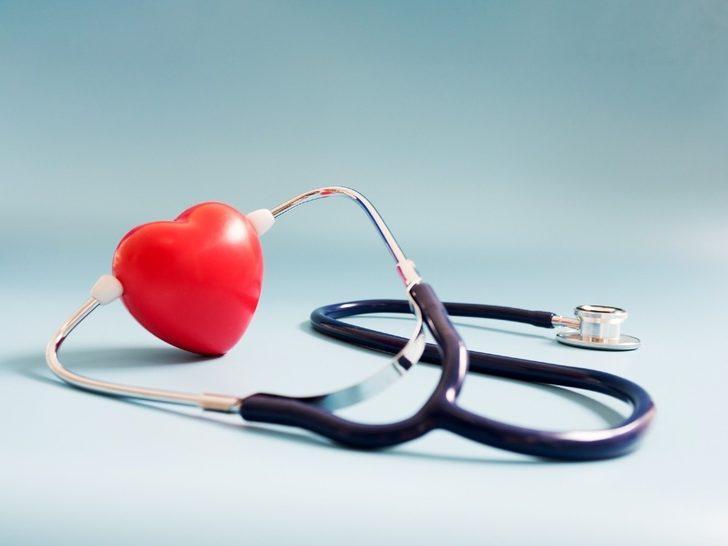 Kalp yetersizliği hayatı tehdit ediyor