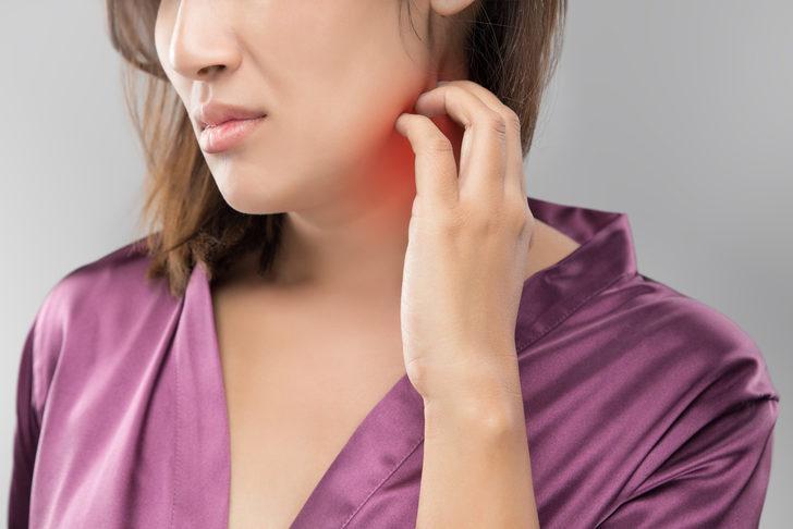 Alerjilerle mücadele için 9 ipucu