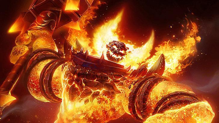 World of Warcraft Classic'in çıkış tarihi duyuruldu