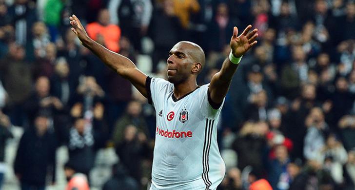 Ryan Babel (Fulham): Galatasaray'la adı geçiyor.