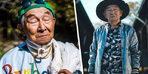 84 yaşında fenomen oldu! Üstelik 1 haftadan kısa sürede