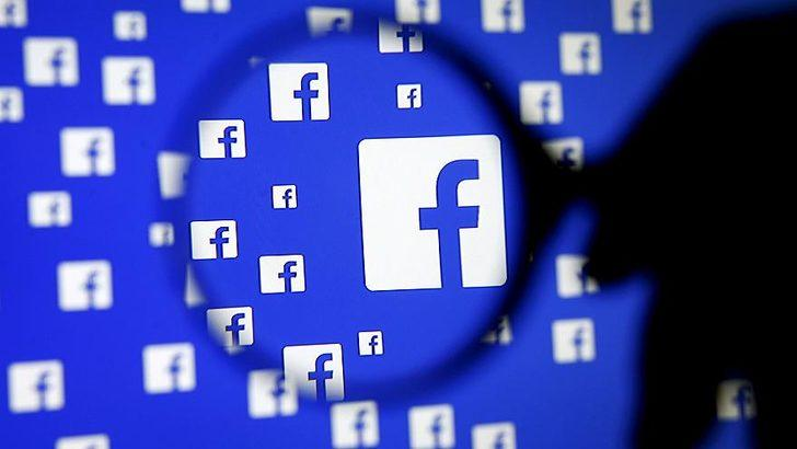 Facebook to restrict livestream feature after Christchurch attack