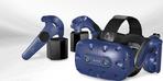 HTC Vive Pro Eye Avrupa'da Satışa Çıkıyor