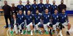 ÇBSK B Grubu'nda 2. Lig mücadelesi verecek